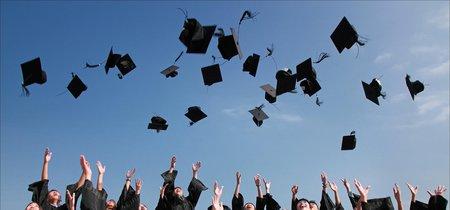 600 cursos gratuitos de 200 universidades para aprender online y desde cualquier lugar