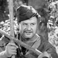 El imprescindible Alan Hale