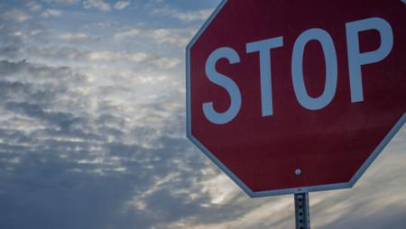 Otro tribunal alemán vuelve a darle la razón a Adblock: bloquear anuncios es legal