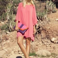 primark-nuevos-looks-para-la-primavera-y-avance-para-el-verano-2011-nos-vamos-a-la-playa