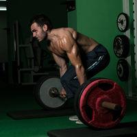 ¿Sabes cómo darle la vuelta a las 4 lesiones más comunes al ejercitarte?