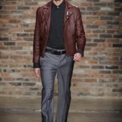 Foto 8 de 18 de la galería rag-bone-primavera-verano-2010-en-la-semana-de-la-moda-de-nueva-york en Trendencias Hombre