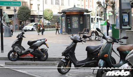 Prensa y motos 03
