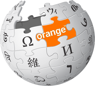 Orange va a ofrecer acceso gratuito a la Wikipedia en África y Oriente Medio