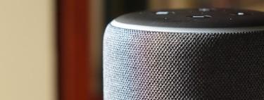 Cómo configurar la información del tráfico en Alexa para tu Amazon Echo