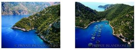 Isla Nafsika2
