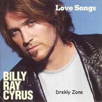 Billy Ray Cyrus: En primera persona