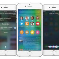 Desde hoy podrás descargar iOS 9, te contamos todo lo que debes saber