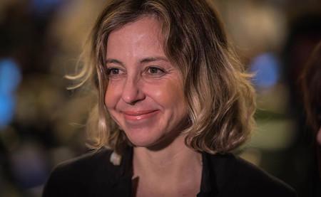 Italia ha elegido a una ministra de Sanidad antivacunas en plena epidemia del sarampión