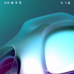 Foto 2 de 25 de la galería android-11-moto-app-launcher en Xataka Móvil