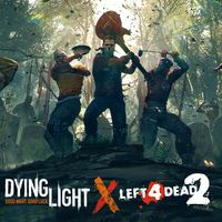 Dying Light llevará a cabo dentro de poco un crossover con Left 4 Dead 2