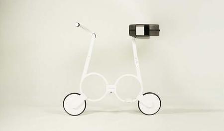 La bicicleta eléctrica que realmente será portable