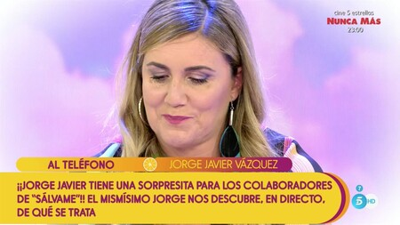 Carlota Corredera02 C95f7d00 1280x720