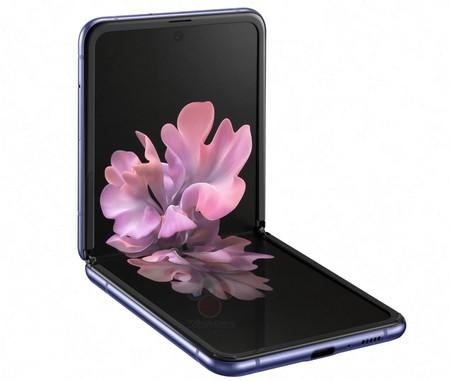 Samsung Galaxy Z Flip 1580228930 1 0