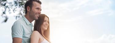Sólo tres de cada diez parejas con menos de treinta años consigue un embarazo cada mes
