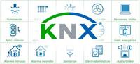 V Congreso KNX se celebrará en Barcelona el 26 y 27 de junio de 2013