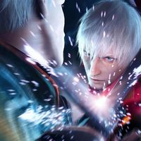 Dante y Vergil se abren paso hasta Switch con un nuevo port de Devil May Cry 3: Special Edition para febrero de 2020 (Actualizado)