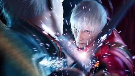 Dante y Vergil se abren paso hasta Switch con un nuevo port de Devil May Cry 3: Special Edition para febrero de 2020 (Actualizado)