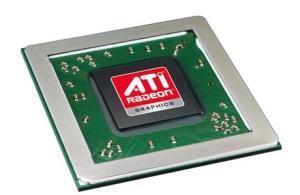 AMD no quiere perder el tren de los equipos portátiles de bajo consumo