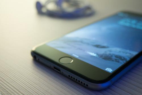 Cómo configurar la factura del teléfono móvil como método de pago para tu Apple ID