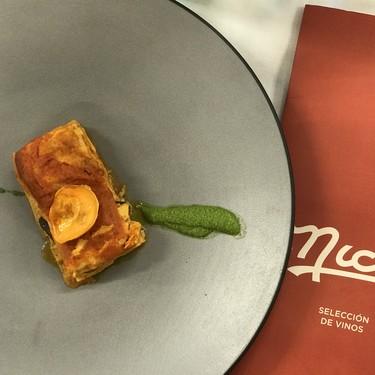#PorNuestraGastronomíaMexicana: Nicos: 63 años celebrando las raíces de la cocina tradicional mexicana