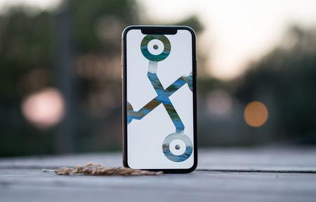 iPhone XS baja a su precio mínimo histórico en Amazon: 975 euros
