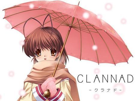 La novela visual de Clannad alcanza su meta en Kickstarter