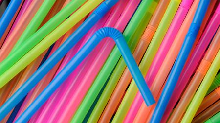 Nuevo León se une a la lista de estados de México que prohíbe el uso de popotes de plásticos en establecimientos