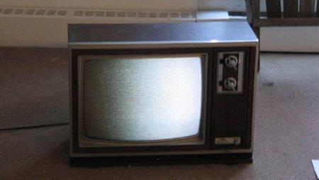 Los analistas predicen planes para revolucionar la televisión en Apple