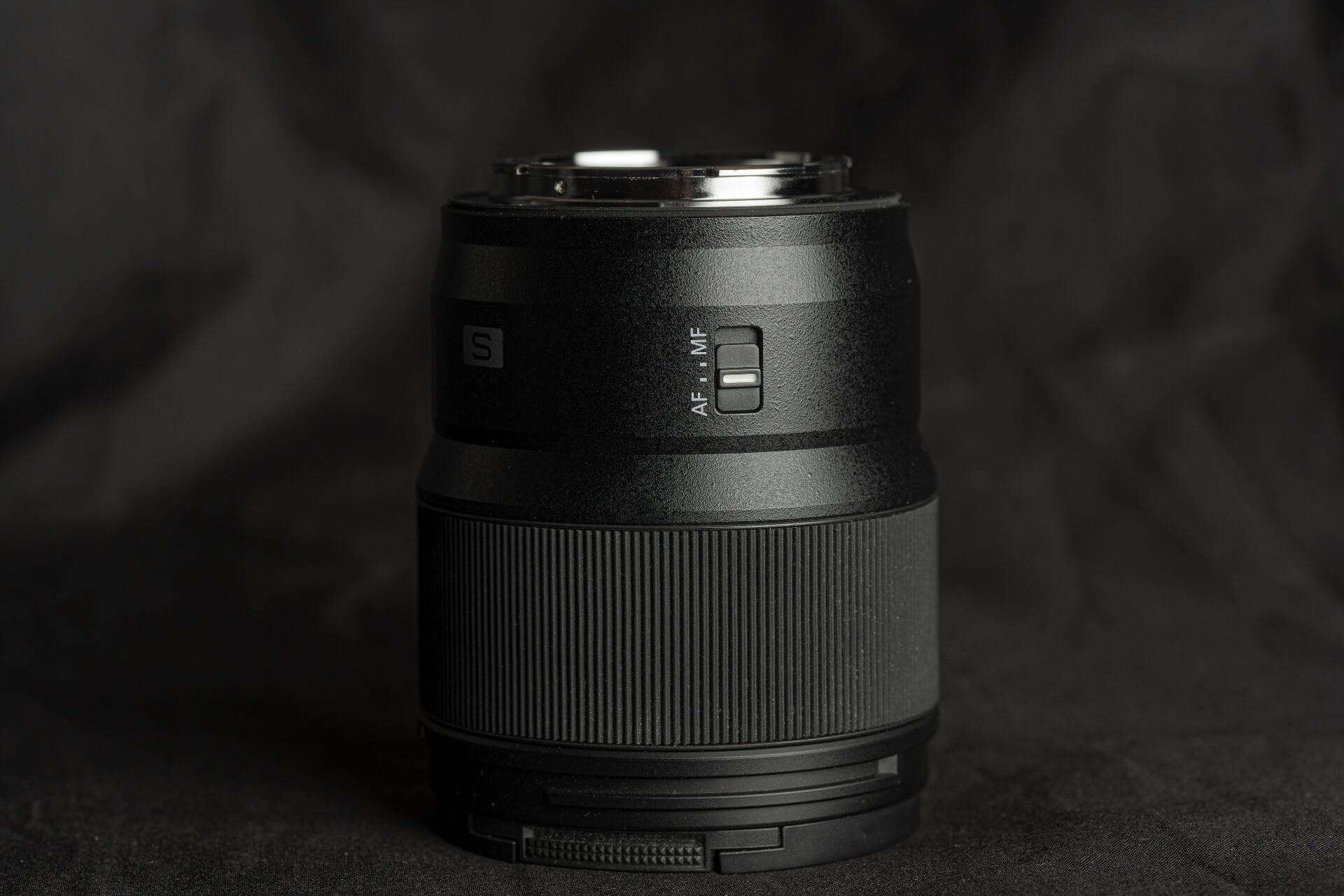 Foto de Fotografías de la Panasonic S1R (31/33)
