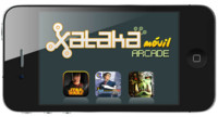 Tres juegazos imprescindibles para iOS. Xataka Móvil Arcade (LVI)