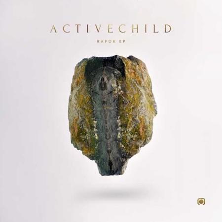 Ellie Goulding junto a Active Child en 'Silhouettes': una de esas canciones que ponen el vello de punta