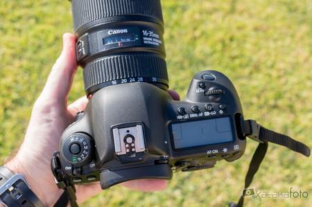 Canon5dmiv 6486