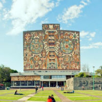 UNAM la cuarta mejor universidad de América Latina