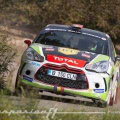 Foto 135 de 370 de la galería wrc-rally-de-catalunya-2014 en Motorpasión