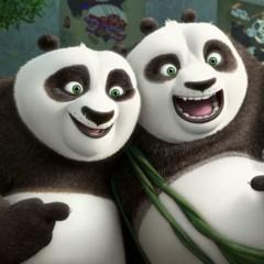 Foto 2 de 2 de la galería imagenes-de-kung-fu-panda-3 en Espinof