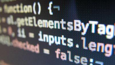 Apple, Google, Microsoft y Mozilla unen sus esfuerzos para hacer navegadores más rápidos