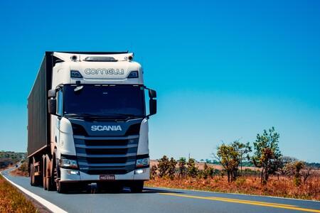 España tendrá un Corredor Mediterráneo para camiones eléctricos: 450 km entre Murcia y la Comunidad Valenciana
