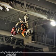 Foto 86 de 113 de la galería curiosidades-de-la-copa-burn-de-freestyle-de-gijon-1 en Motorpasion Moto