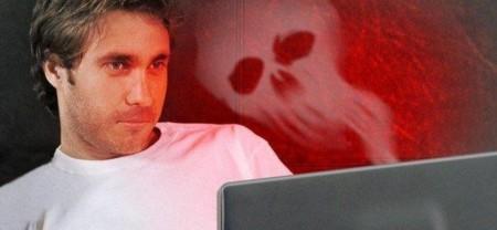 Según  AVG, el 90% de los juegos pirata contienen malware