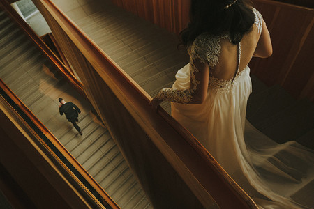 International Wedding Photographer Of The Year 2018 03
