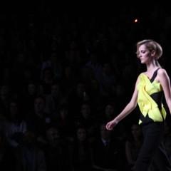 Foto 66 de 106 de la galería adolfo-dominguez-en-la-cibeles-madrid-fashion-week-otono-invierno-20112012 en Trendencias