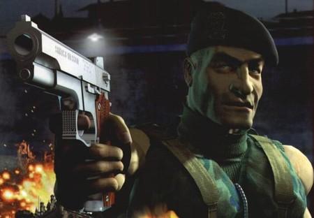 Recupera la saga de estrategia en tiempo real 'Commandos' de Pyro Studios gracias a The Indie Gala VI
