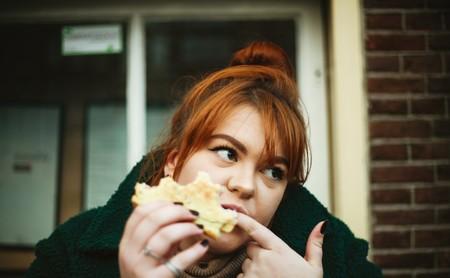 Controlar el hambre desde el cerebro: cómo funciona el mecanismo de la saciedad