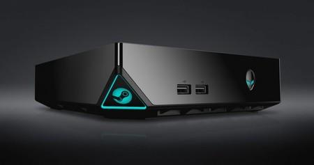 ¿Juegos para Windows corriendo en Linux gracias a Steam? Valve plantea esa opción con 'Steam Play'
