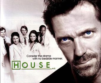 ¿Qué esperar de la cuarta temporada de House?
