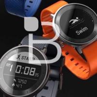 Fit, el nuevo reloj inteligente de Huawei, sería presentado en las próximas horas