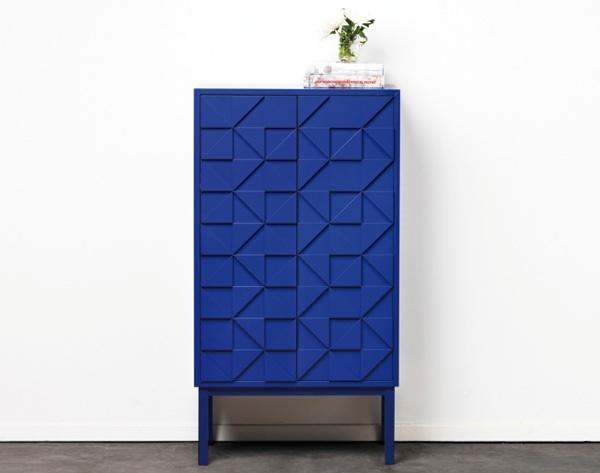 Foto de Collect 2011, lo nuevo de A2 en muebles de almacenaje (7/8)