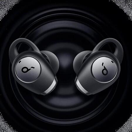 Soundcore Life A2 Nc 3