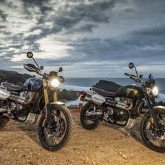 Foto 90 de 91 de la galería triumph-scrambler-1200-xc-y-xe-2019 en Motorpasion Moto